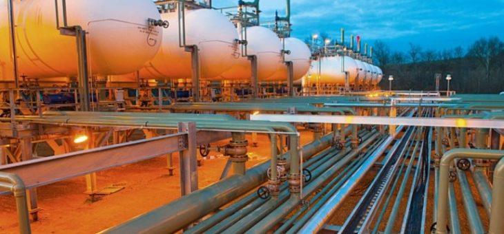 Obligatii de informare a clientilor finali de furnizorii de gaze naturale